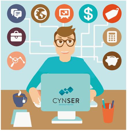 Cynser Asesoría y Gestión