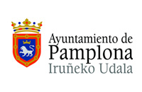 ayuntamiento-de-pamplona-logo