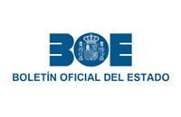 boletin-oficial-estado