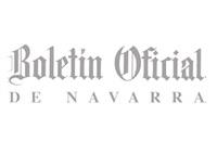 boletin-oficial-navarra