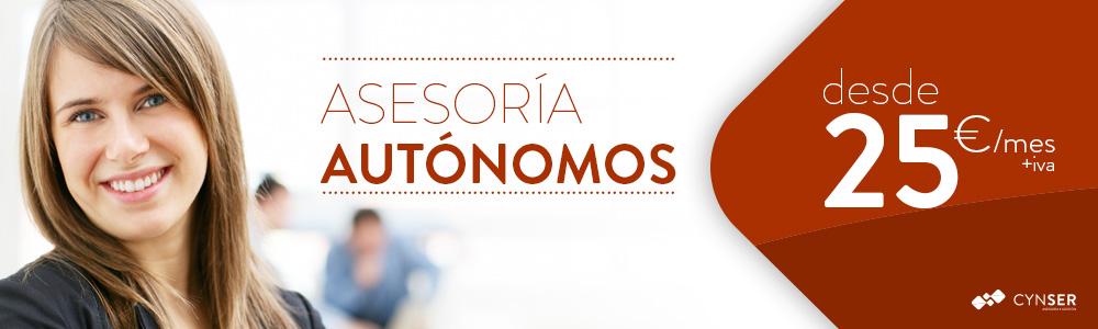 cynser-autonomos